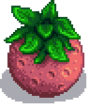 Giant Melon.png
