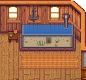 Finished Fish Tank.png