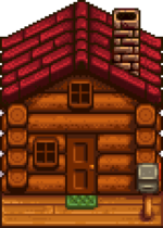 Log Cabin Stage 2.png