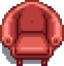 Red Armchair.png