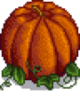 Giant Pumpkin.png