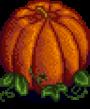 Giant Pumpkin.png
