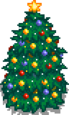 Tree of the Winter Star.png