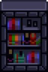 Dark Bookcase.png