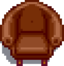 Brown Armchair.png