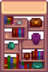 Artist Bookcase.png