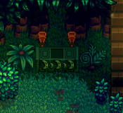 Banana Shrine.png