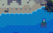 Ginger Island Mermaid.png