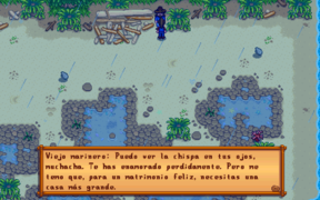Old Mariner Pre-FirstHouseUpgrade Dialogue ES.png