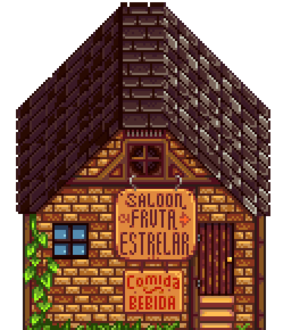 Saloon PT.png