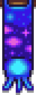 Moonlight Jellies Banner.png