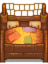 Fisher Double Bed.png