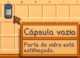 Empty Capsule PT.png