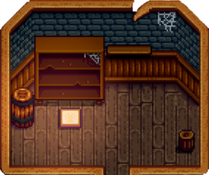 Community Center Pantry.png
