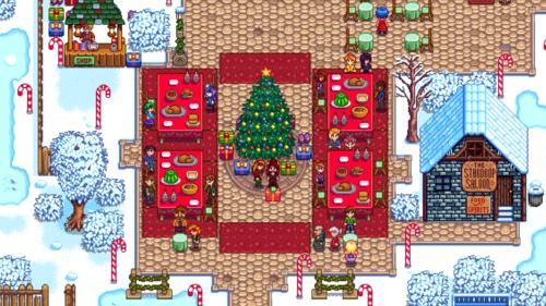 Feast of the Winterstar Secret Santa.png