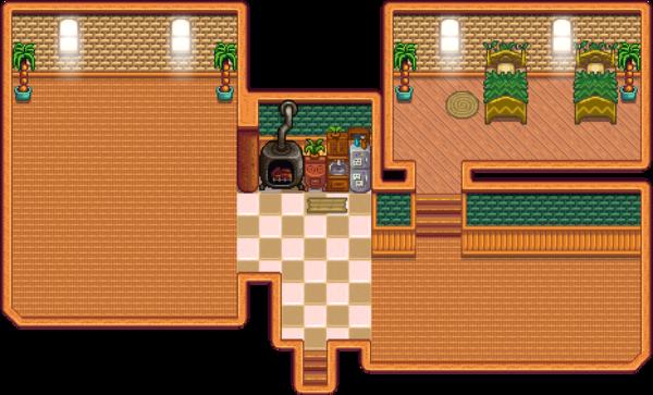 SleepingHut Interior.png