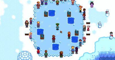 Festival of Ice 1.jpg
