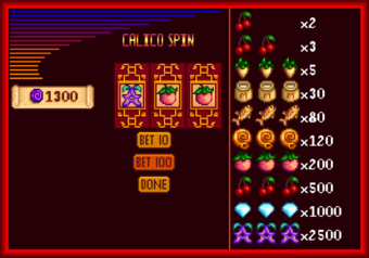 Slot Machine Rewards.png