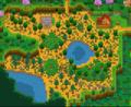 Wilderness Farm.png
